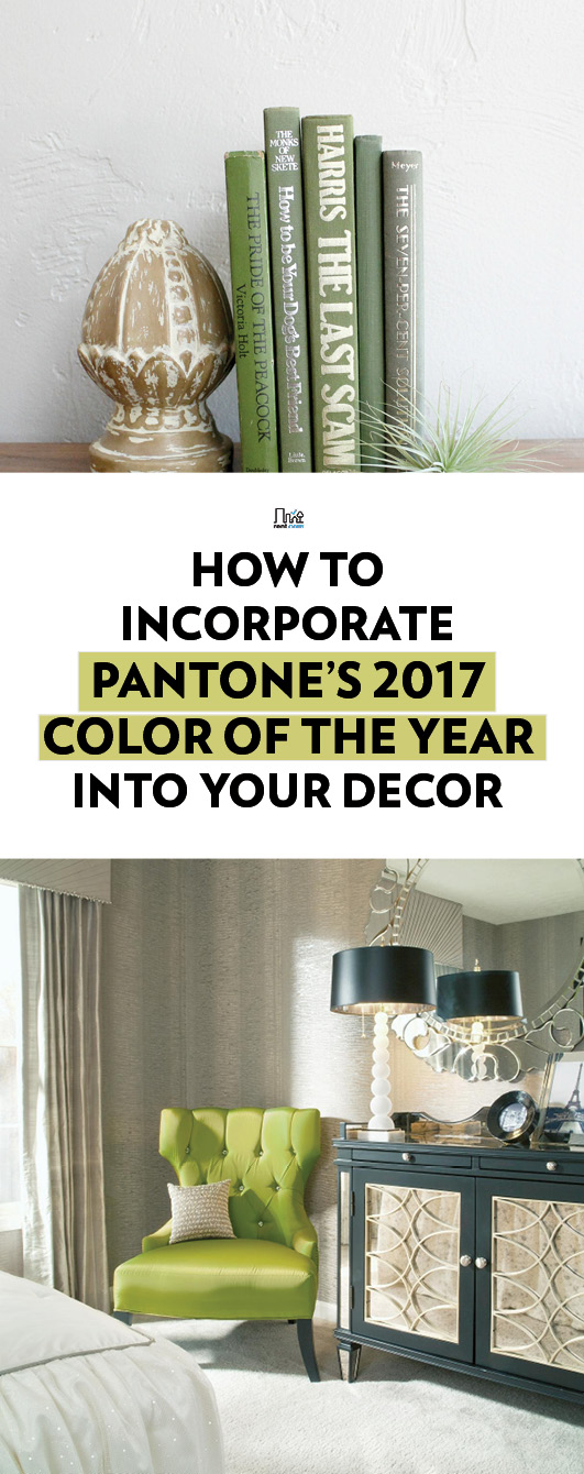 pantones-2017-color-of-the-year-decor-greenery