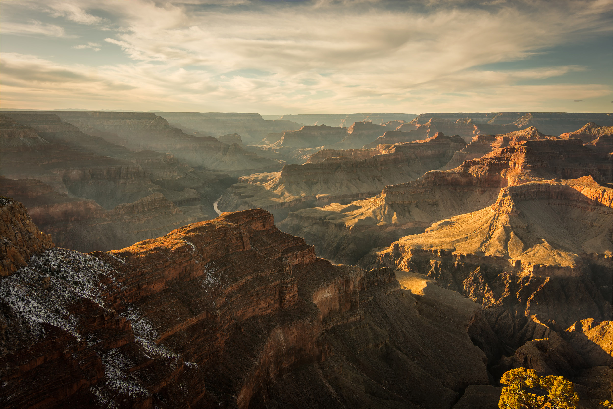 scenic-landscape-of-the-grand-canyon-arizona