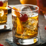 bourbon cocktail recipes
