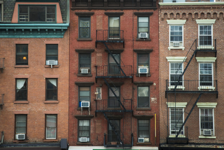 rent stabiliation