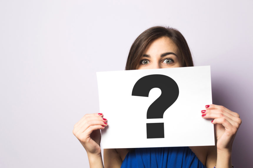 10 Apartment-Hunting Questions You Shouldn't Forget
