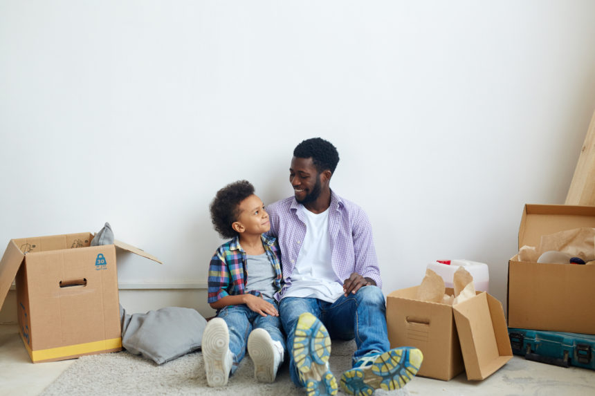 Why Rent Instead of Buying
