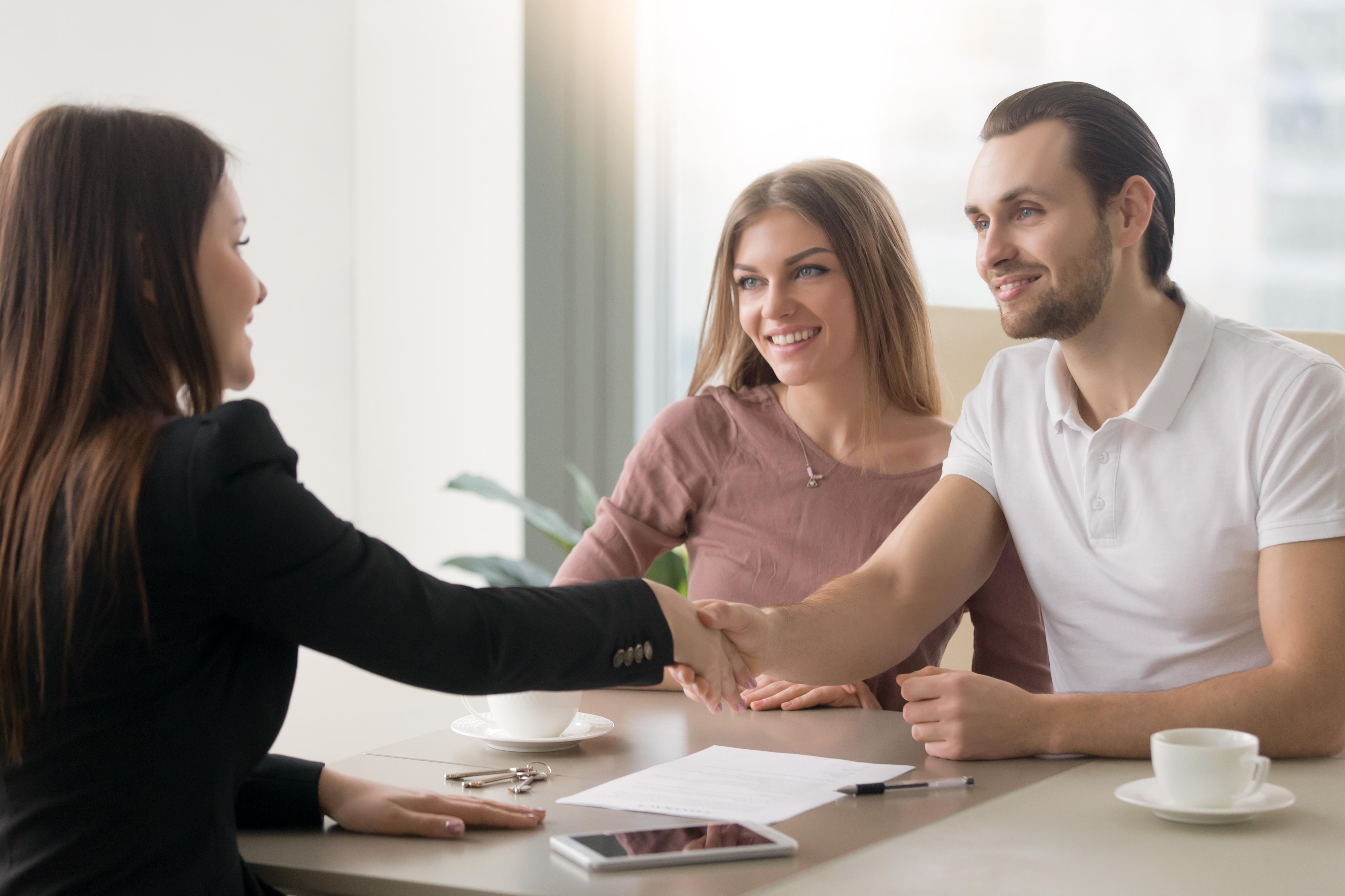 avoiding a rent increase