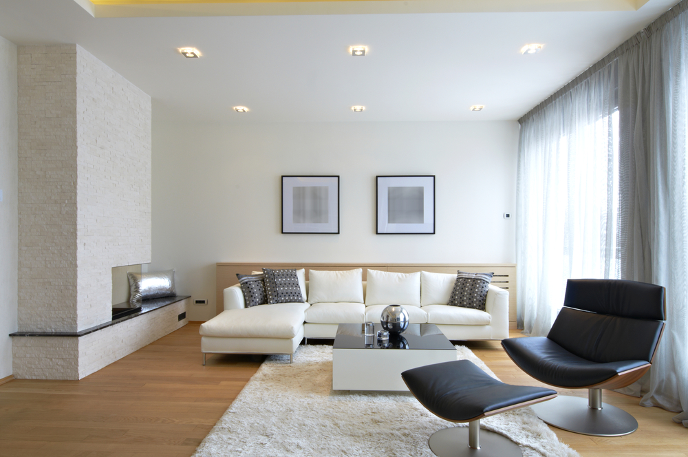 5 ways to create easy feng shui for your apartment rent.com blog