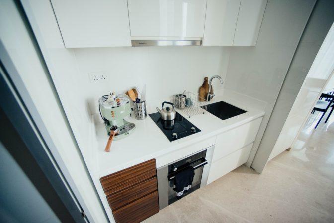 Ordinaire Kitchen Appliances