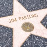 jim parsons hollywood star