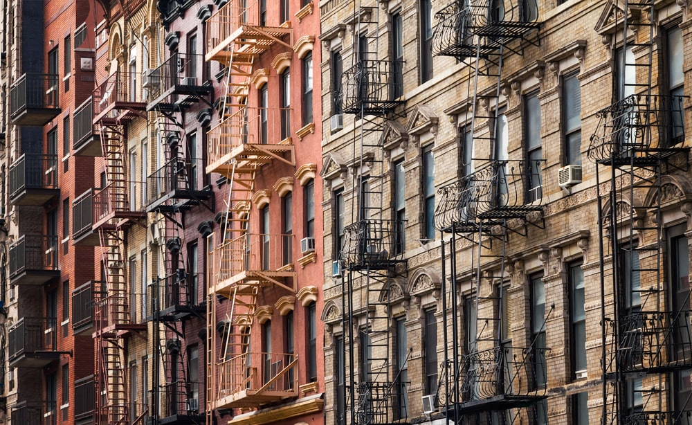 Are Rent-Controlled Apartments Worth It?