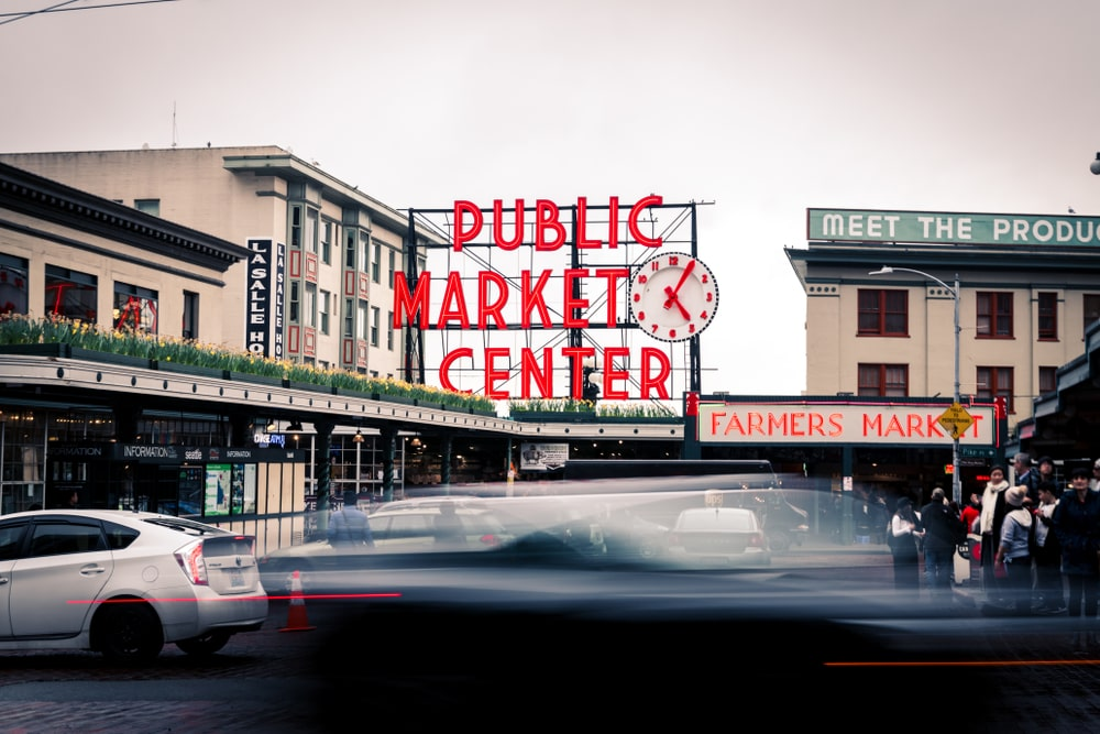 Which Seattle Neighborhood Should You Live In?