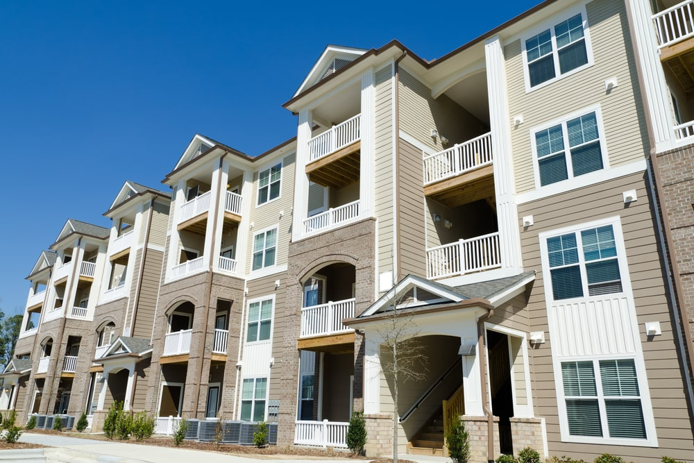 Rent Glossary: 35 Rental Terms You Need to Know