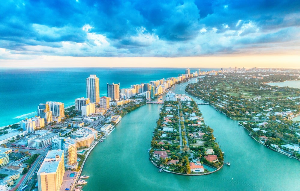 Which Miami Neighborhood Should You Live In?