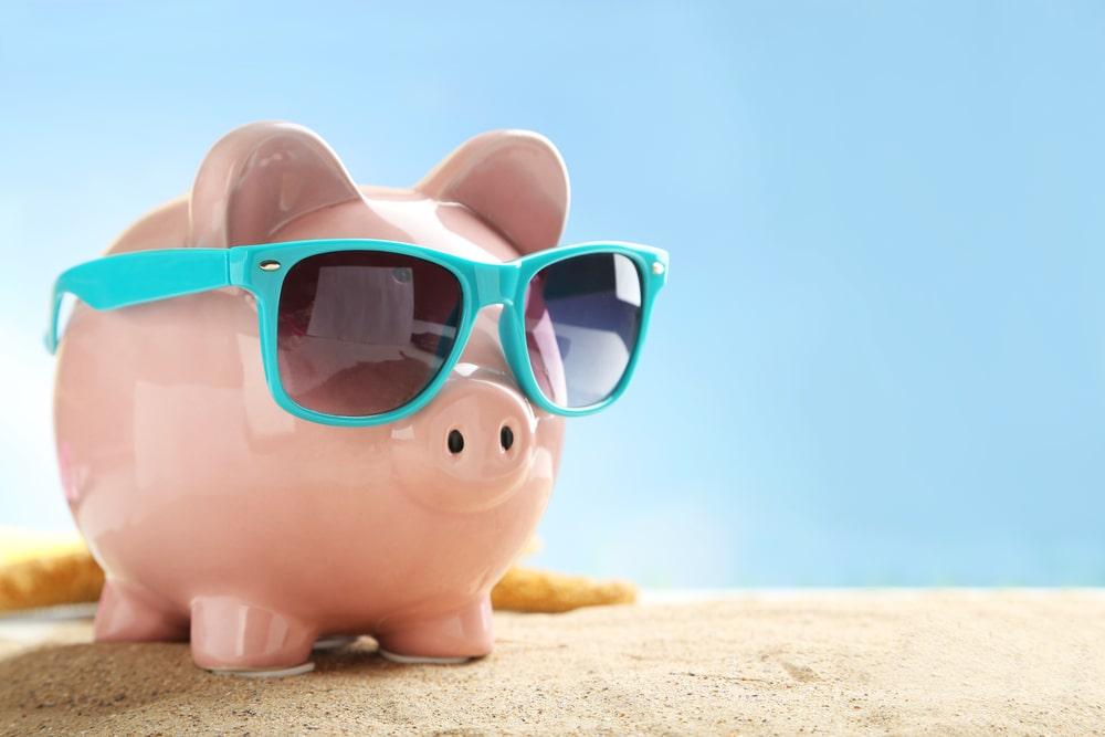 How to Score Cheap Renter's Insurance