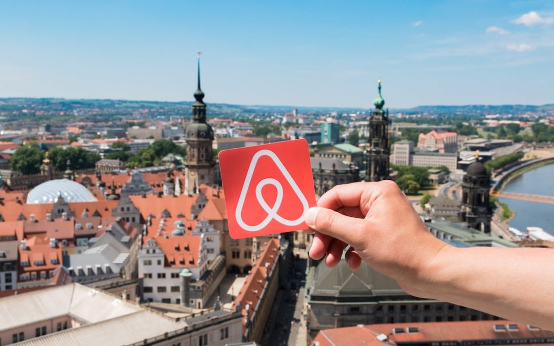 Can I Rent My Apartment as an Airbnb?