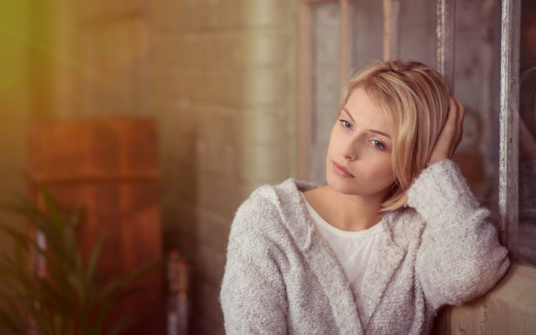 7 Tips for Getting Over Relocation Depression