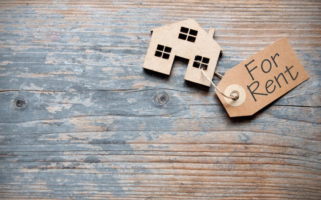 Which Types of Rental Properties are Right for You?