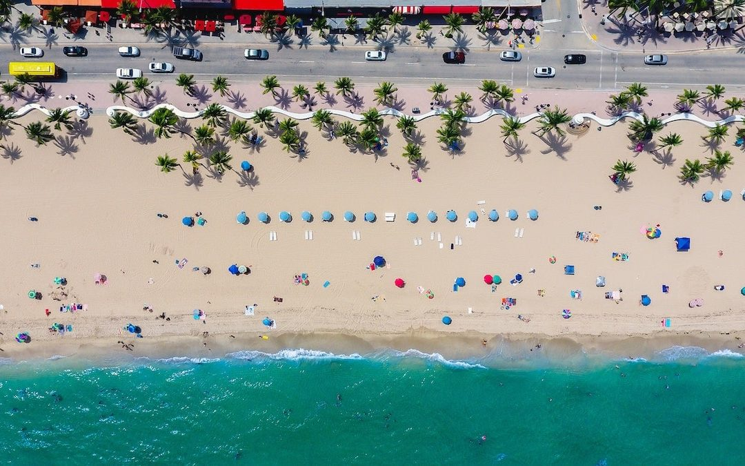 Which South Florida City Should You Live In?