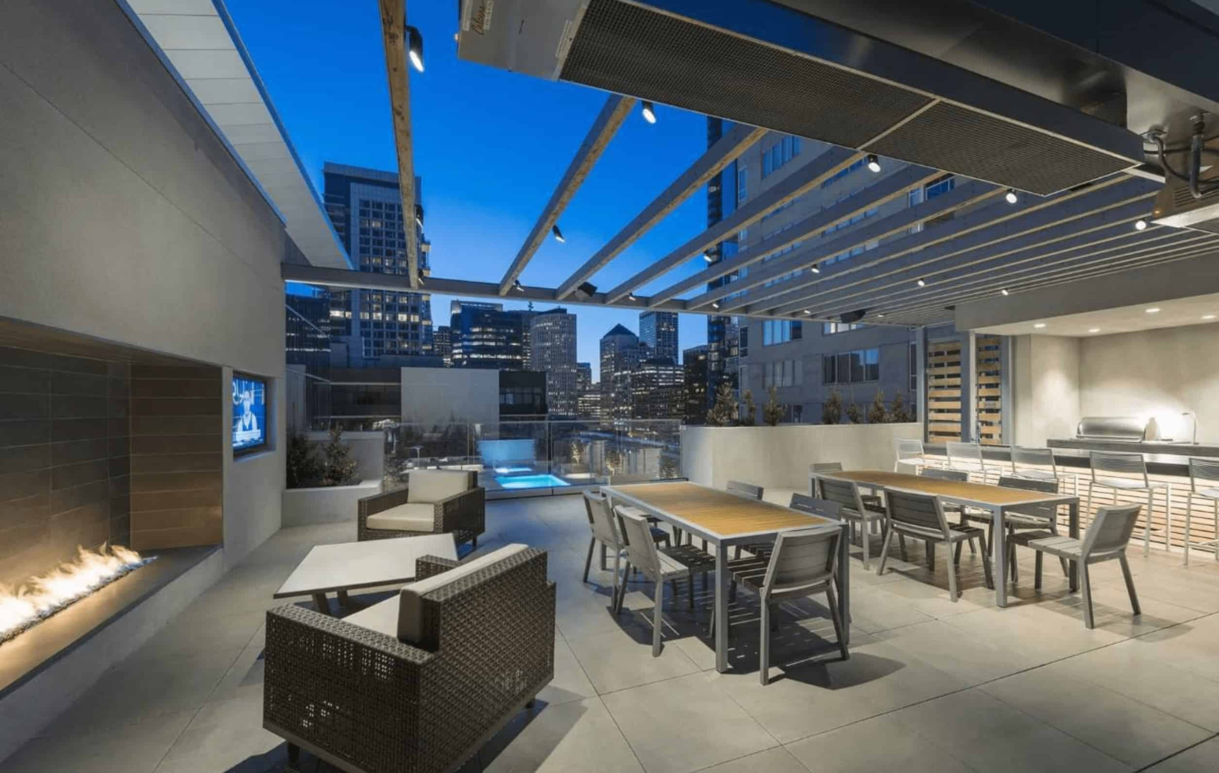 this san francisco apartment will cost you 600000 each
