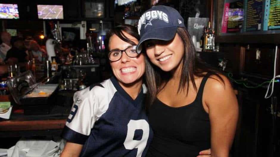 Best Sports Bars in Dallas - Rent Blog