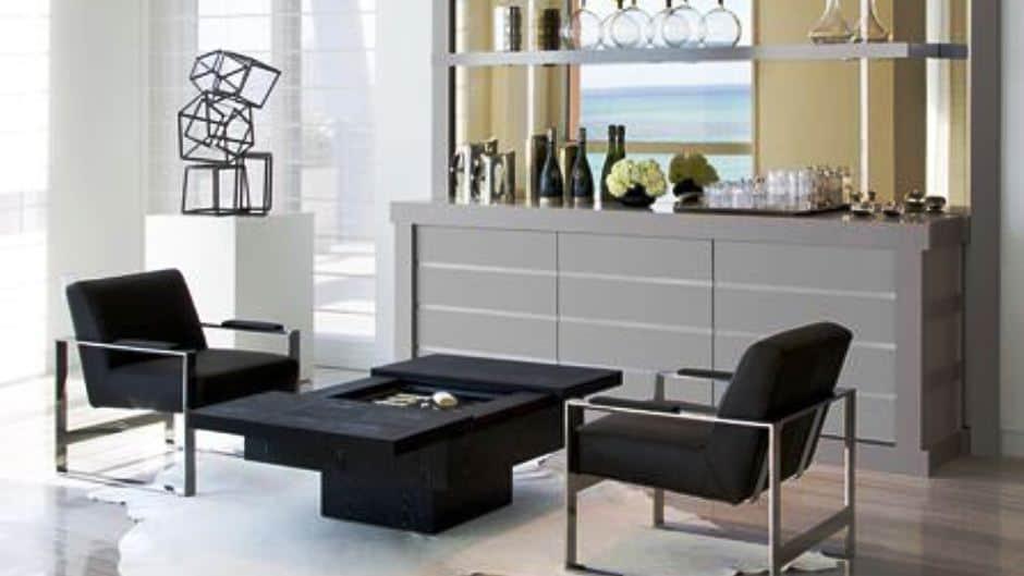 Inexpensive Bachelor Pad Decorating Rent Blog