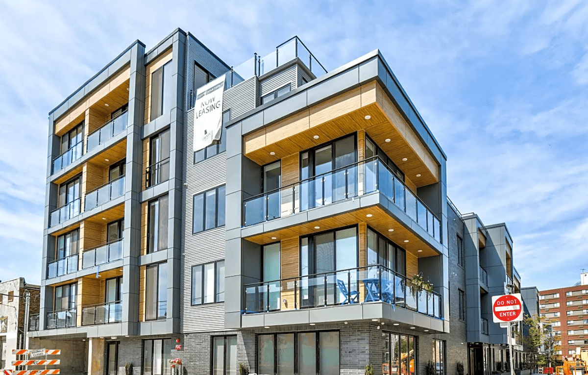 The Best Apartments in Philadelphia Near Grocery Stores ...