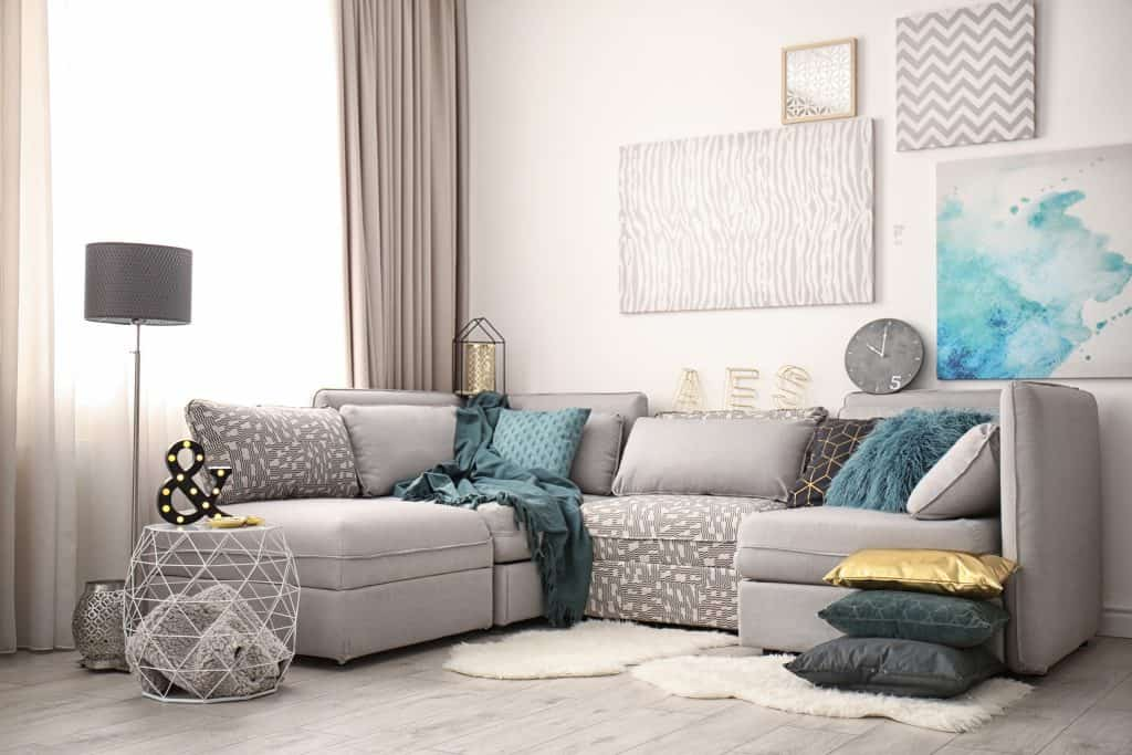 A Quick And Easy Guide To Renting Furniture Rent Blog