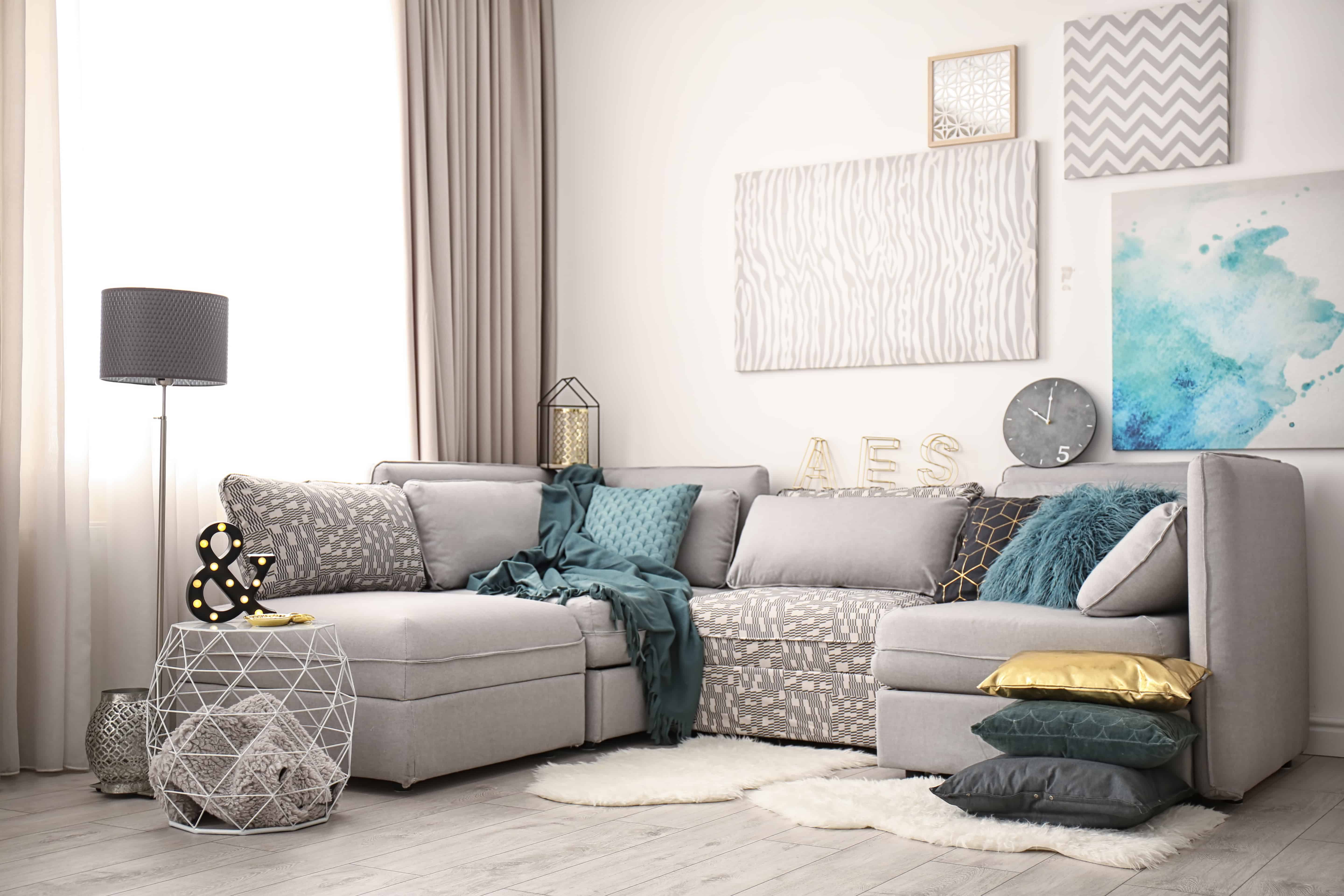 Pleasant A Quick And Easy Guide To Renting Furniture Rent Blog Beutiful Home Inspiration Cosmmahrainfo
