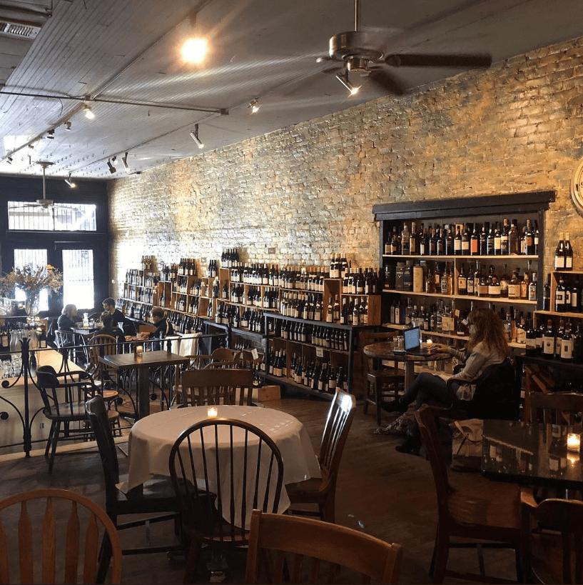 Best Date Night Restaurants In Omaha Rent Blog