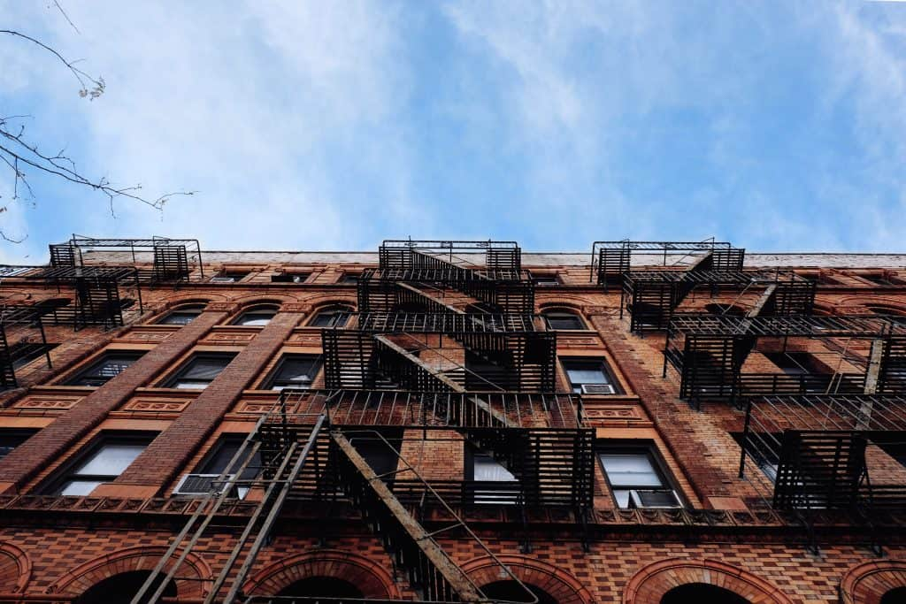 How to Apply for Section 8 Housing - Rent Blog