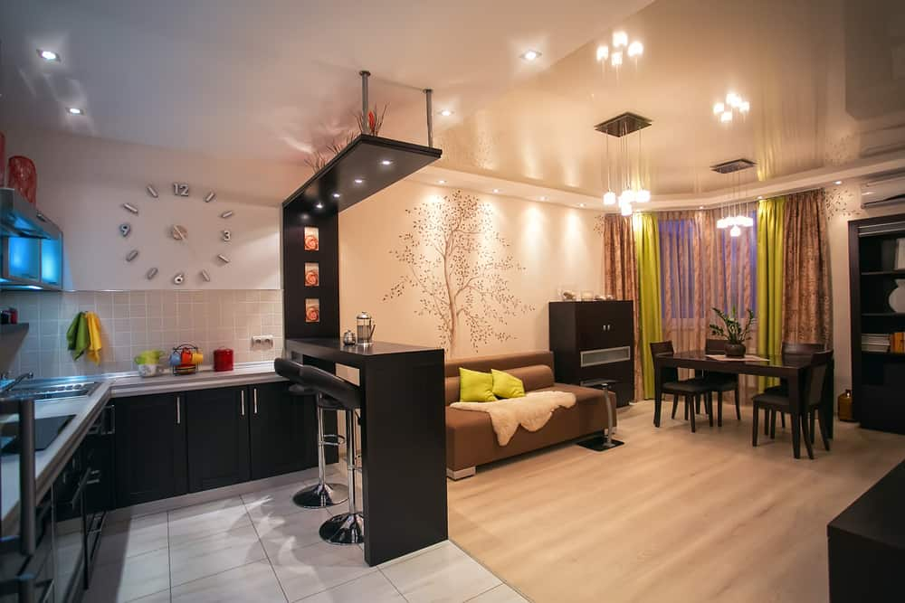 What Is A Studio Apartment Rent Blog