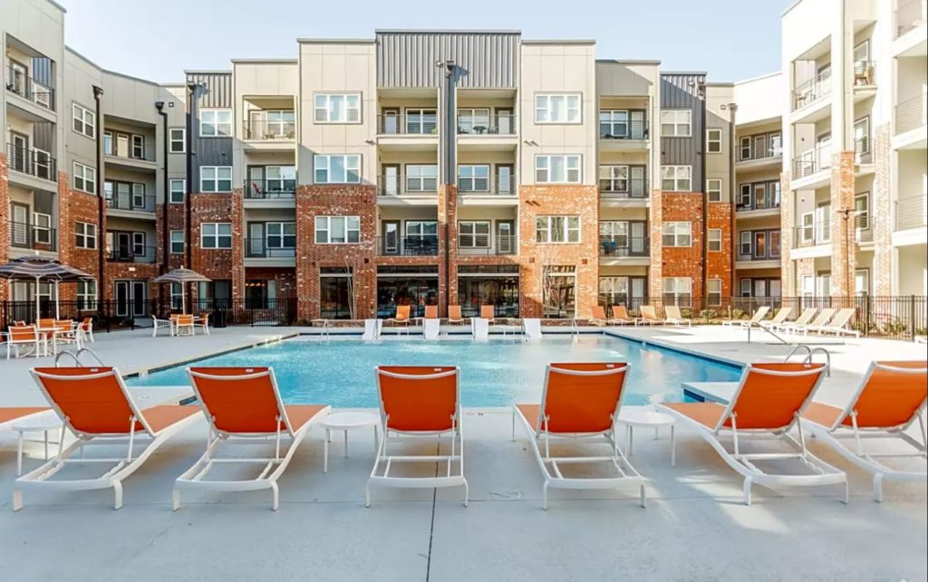 The Best Apartments in Omaha Near Healthcare Facilities ...
