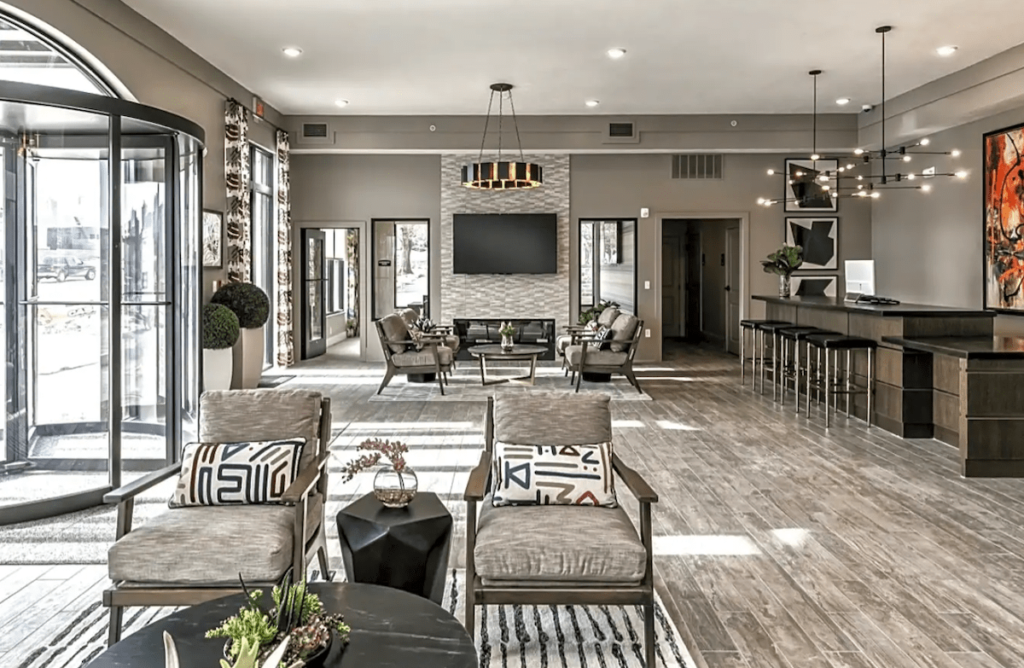 The Best Apartments In Omaha For Pet Lovers Rent Blog