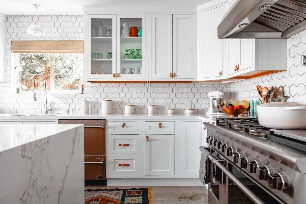 6 Diy Kitchen Upgrades Any Renter Can Make Rent Blog