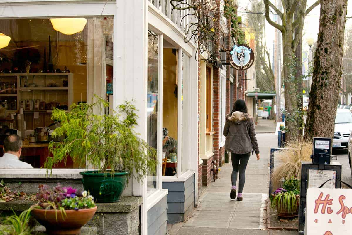 central district seattle