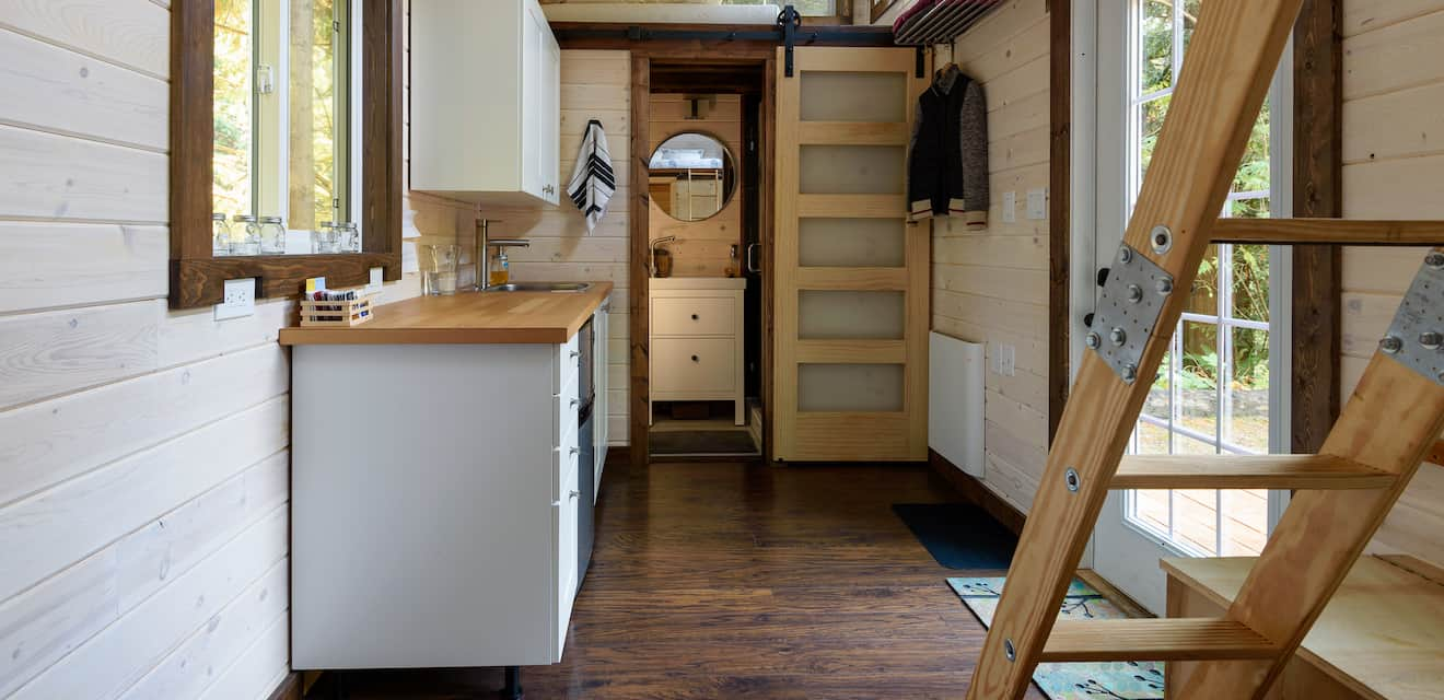 Space-Saving Furniture for Your Small Apartment - Rent Blog