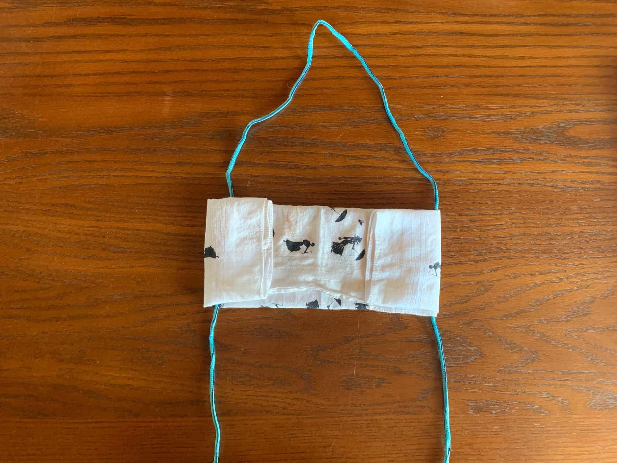mask image 6