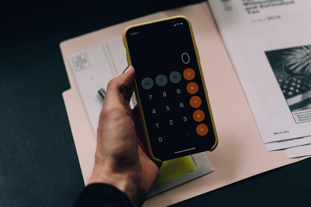 Estimating The Average Electric Bill For An Apartment Rent Blog