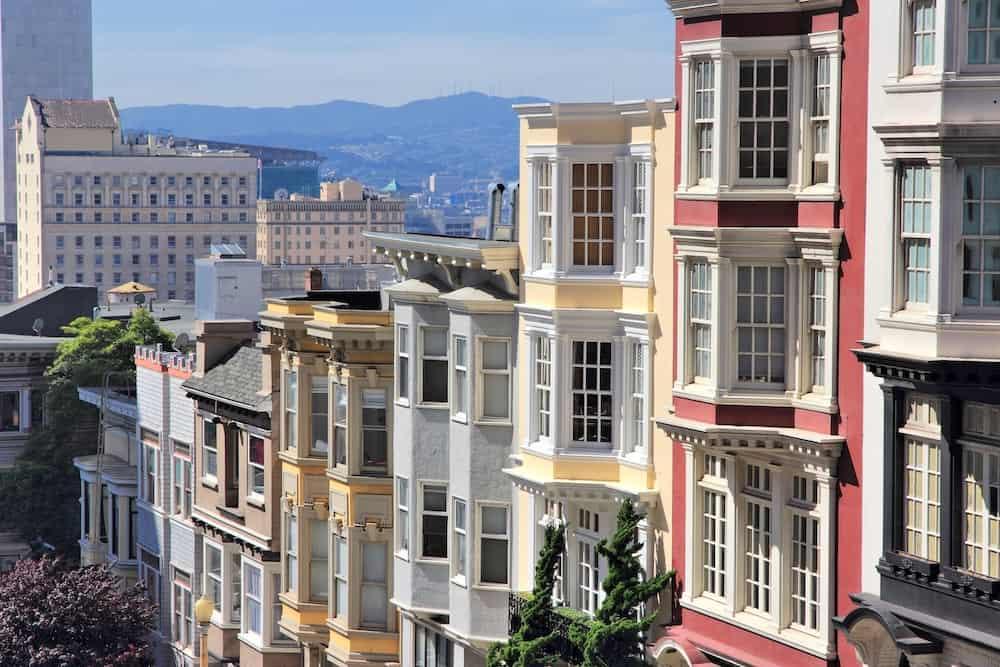 nob hill san francisco neighborhoods