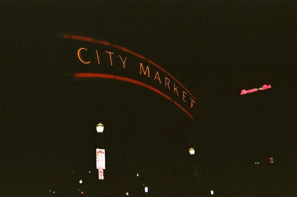 river market kansas city neighborhoods