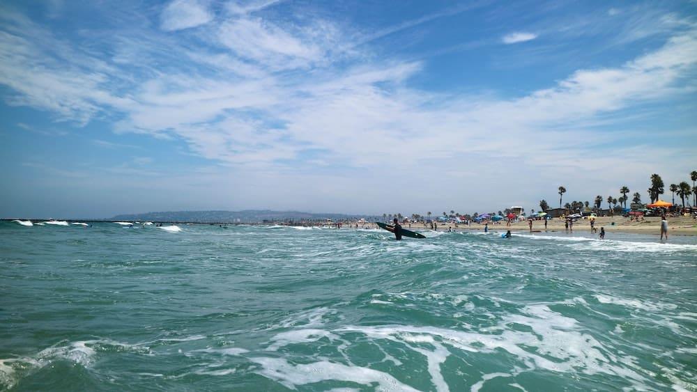 ocean beach san diego neighborhoods