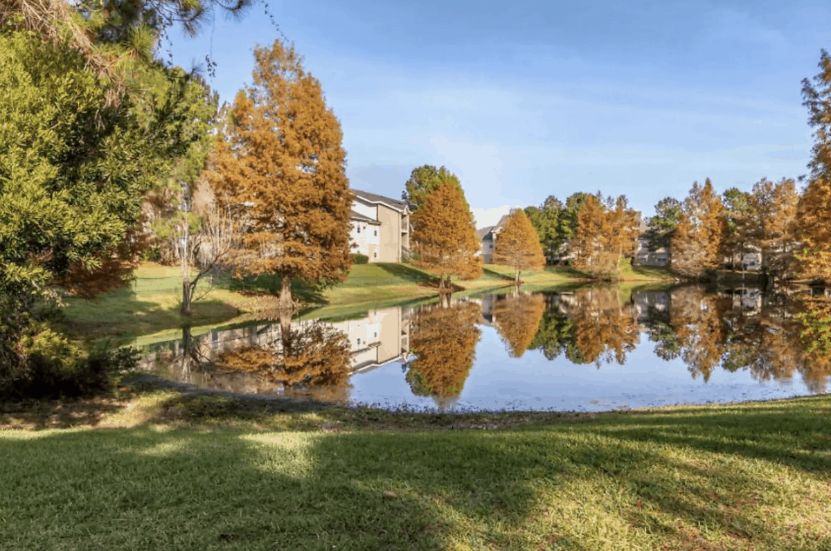 lake city fl cheapest places to live in Florida