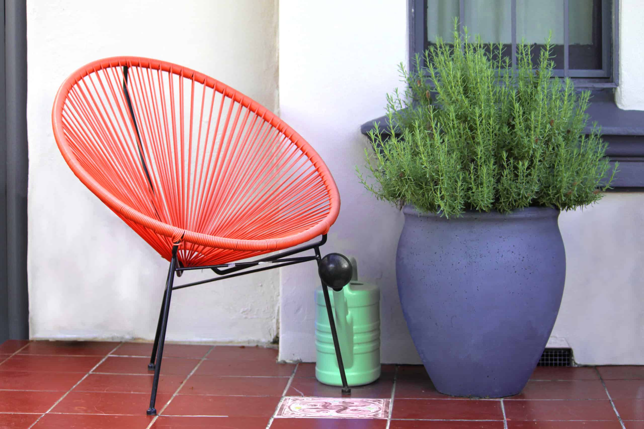 patio plants small patio ideas