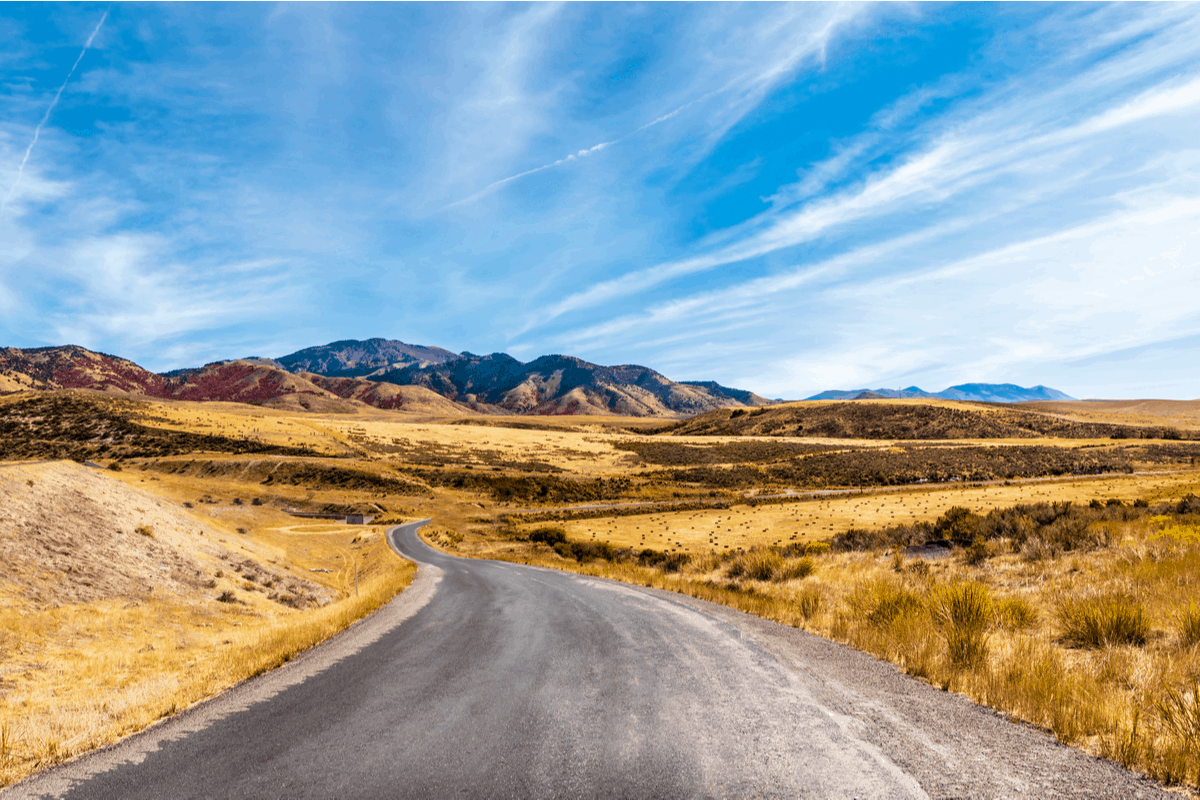 Pocatello, ID, one of the best places to live in idaho